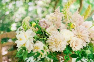 English Garden Romance 35