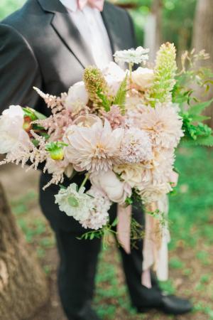 English Garden Romance 44