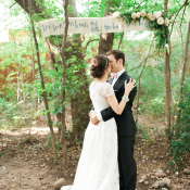 English Garden Romance 47