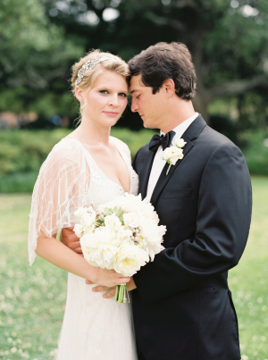 Greer G New Orleans Wedding