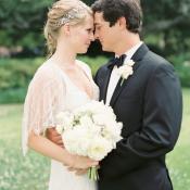 Greer G New Orleans Wedding Photos