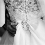 Lisa O'Dwyer Photography 2