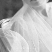 Lisa O'Dwyer Photography 36