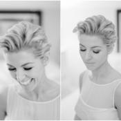 Lisa O'Dwyer Photography 9
