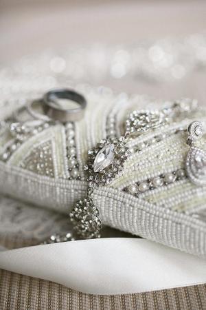 Nadri Bridal Jewelry