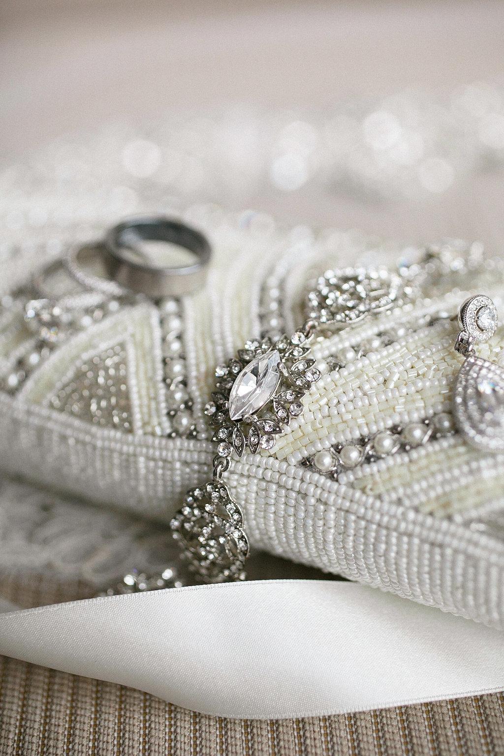 Nadri Bridal Jewelry Elizabeth Anne Designs The Wedding Blog