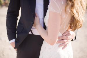 Palm Springs Wedding 13
