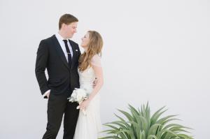 Palm Springs Wedding 2