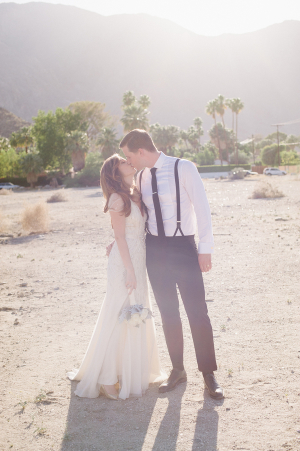 Palm Springs Wedding 5