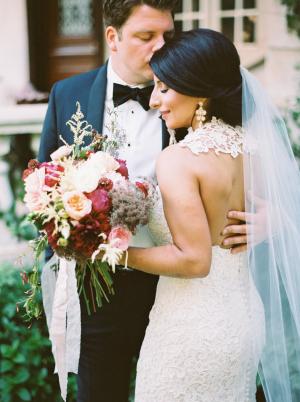Salt Lake City Wedding Jacque Lynn Photography