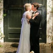 Wedding at Latrobes on Royal