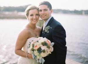 Boone Hall Plantation Wedding 7