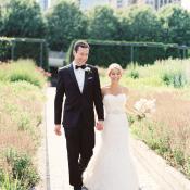 Chicago Wedding Annie Parish Photography 13
