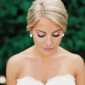 Chicago Wedding Annie Parish Photography 17