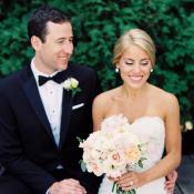 Chicago Wedding Annie Parish Photography 20