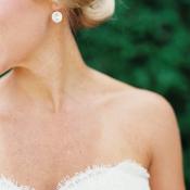 Chicago Wedding Annie Parish Photography 24