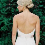 Chicago Wedding Annie Parish Photography 25