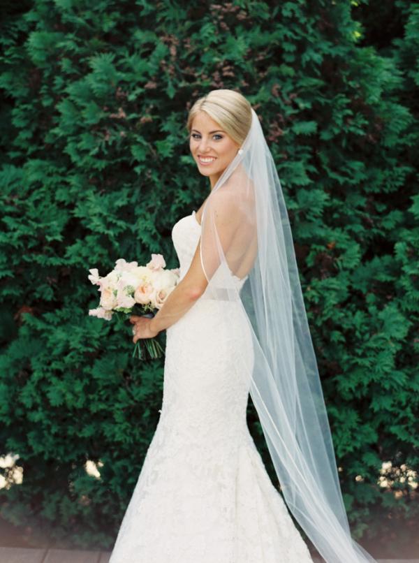 Chicago Wedding Annie Parish Photography 26