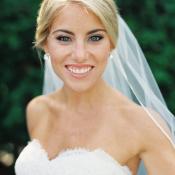Chicago Wedding Annie Parish Photography 27