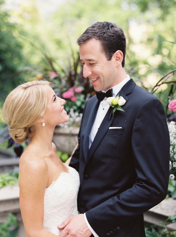 Chicago Wedding Annie Parish Photography 3