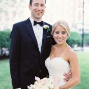 Chicago Wedding Annie Parish Photography 6