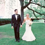 Chicago Wedding Annie Parish Photography 7