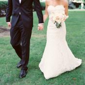 Chicago Wedding Annie Parish Photography 9
