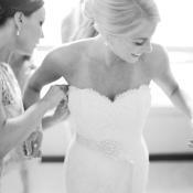 Elegant Wedding Chicago Cultural Center 2