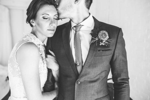 Fall Wedding Ideas Emmy Lowe