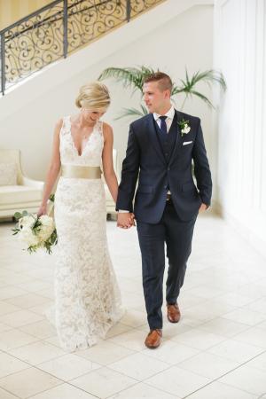 Oklahoma City Wedding Amanda Watson 2