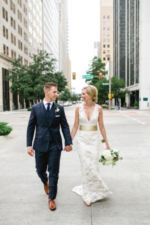 Oklahoma City Wedding Amanda Watson 4