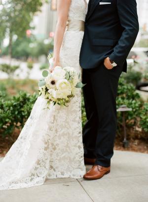 Oklahoma City Wedding Amanda Watson 8