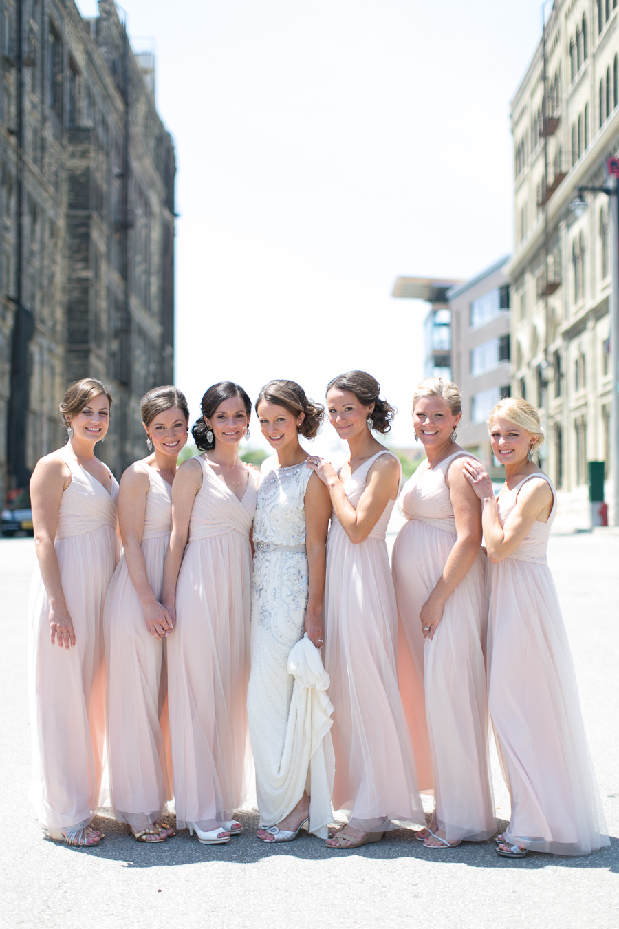 Romantic gatsby inspired wedding elizabeth anne designs the romantic gatsby inspired wedding elizabeth anne designs the wedding blog ombrellifo Image collections