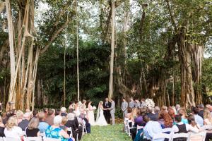 Ringling Mansion Wedding 2