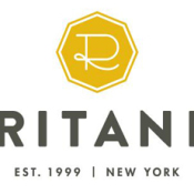 Ritani Logo est