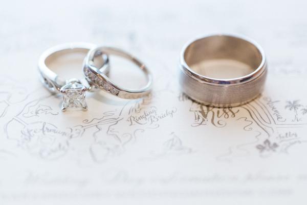 St Louis Wedding Band 34 Ideal Wedding Rings