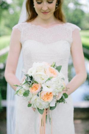 Wheaton IL Wedding Jacqui Cole