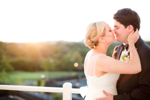 Army Navy Country Club Wedding 10