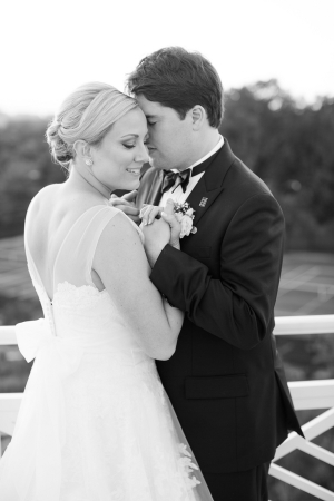 Army Navy Country Club Wedding 15