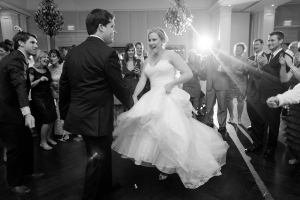 Army Navy Country Club Wedding 2