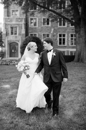 Army Navy Country Club Wedding 6