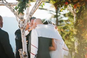 Aspen Wedding The Little Nell 3