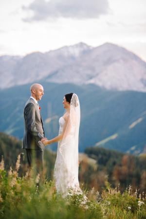 Aspen Wedding The Little Nell 9