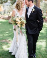 Colorado Wedding Rachel Havel 1