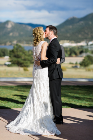Colorado Wedding Rachel Havel 14