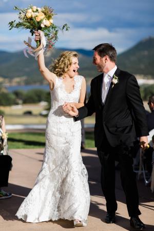 Colorado Wedding Rachel Havel 15