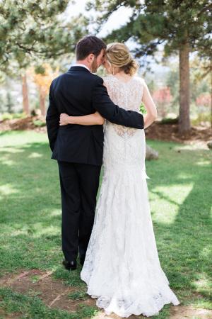 Colorado Wedding Rachel Havel 4
