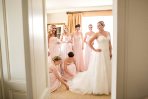 DC Wedding Katelyn James Photography 4