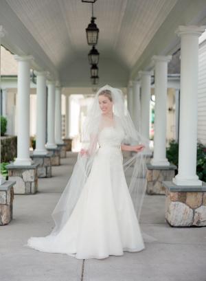 Greenwich Country Club Wedding 10