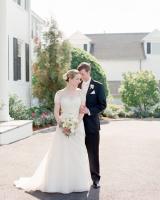 Greenwich Country Club Wedding 12